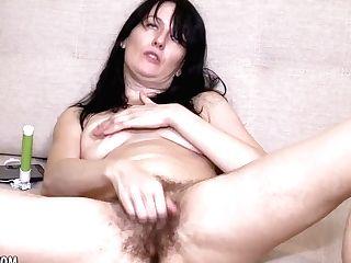 Licking Videos