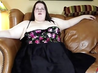 Youthful Ssbbw Casting
